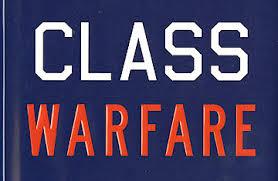 cLASS WARFARE1