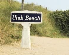 utahbeach