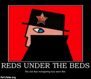 reds-under-the-beds-omg-commies-mommy-politics-1354105987
