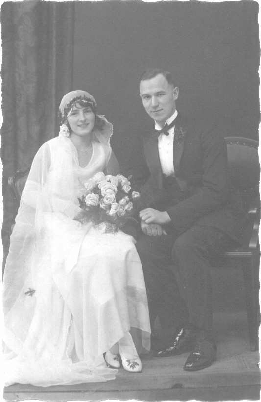 25.9.1930
