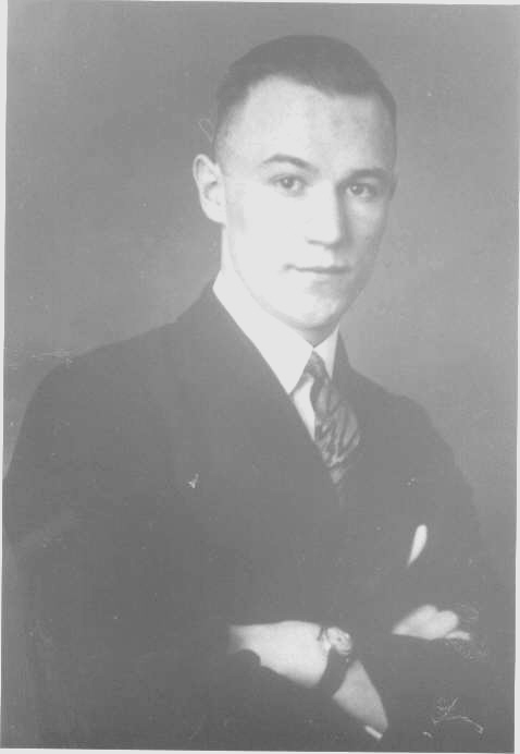 ca 1930