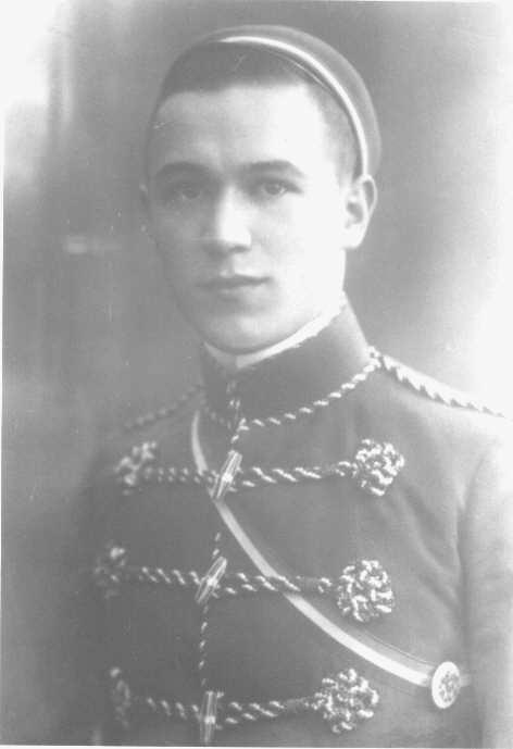 Leipzig ca. 1925