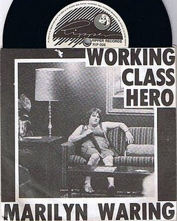 marilyn waring_working_class_hero