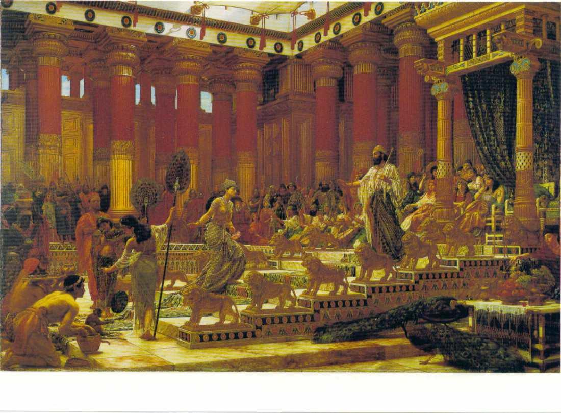 queen-of-sheba-visits-king-solomon