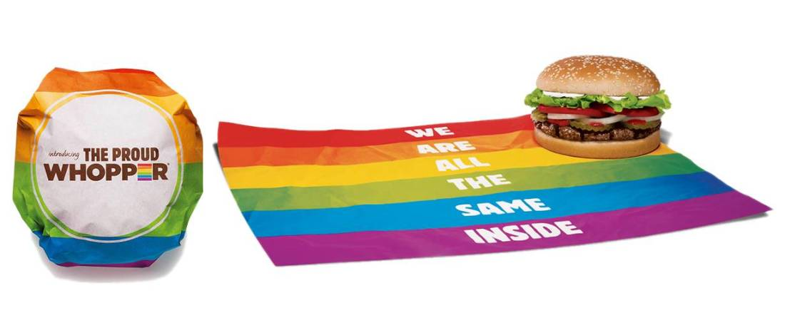 gay-whopper.jpg