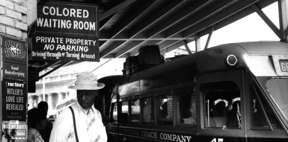 durham-train-1940