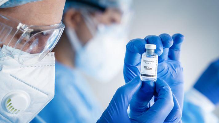 Polls reveal Gen Z make up the bulk of people refusing coronavirus vaccines